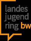 LJRBW_RGB